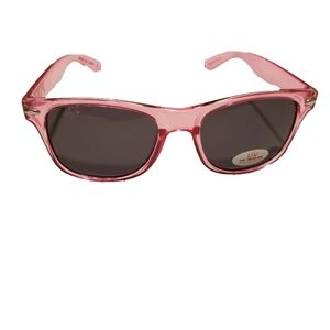 PINK Victoria's Secret Sunglasses